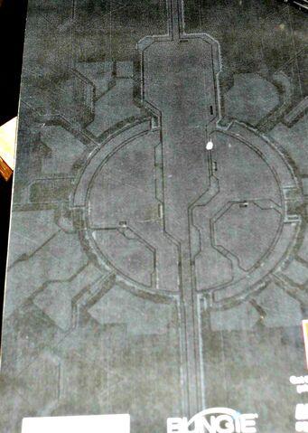 File:Halo 3 Manuel Back.jpg