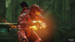 H2A WarlockAnniversary6
