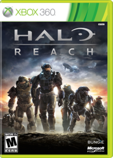 Halo Reach (Standard with ESRB).png