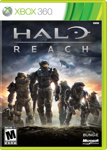 File:Halo Reach (Standard with ESRB).png
