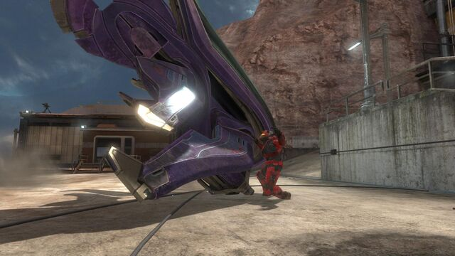File:Halo Reach Banshee Grab.jpg