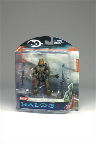 File:Masterchief3.jpg