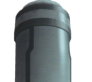 Missile Hyperion