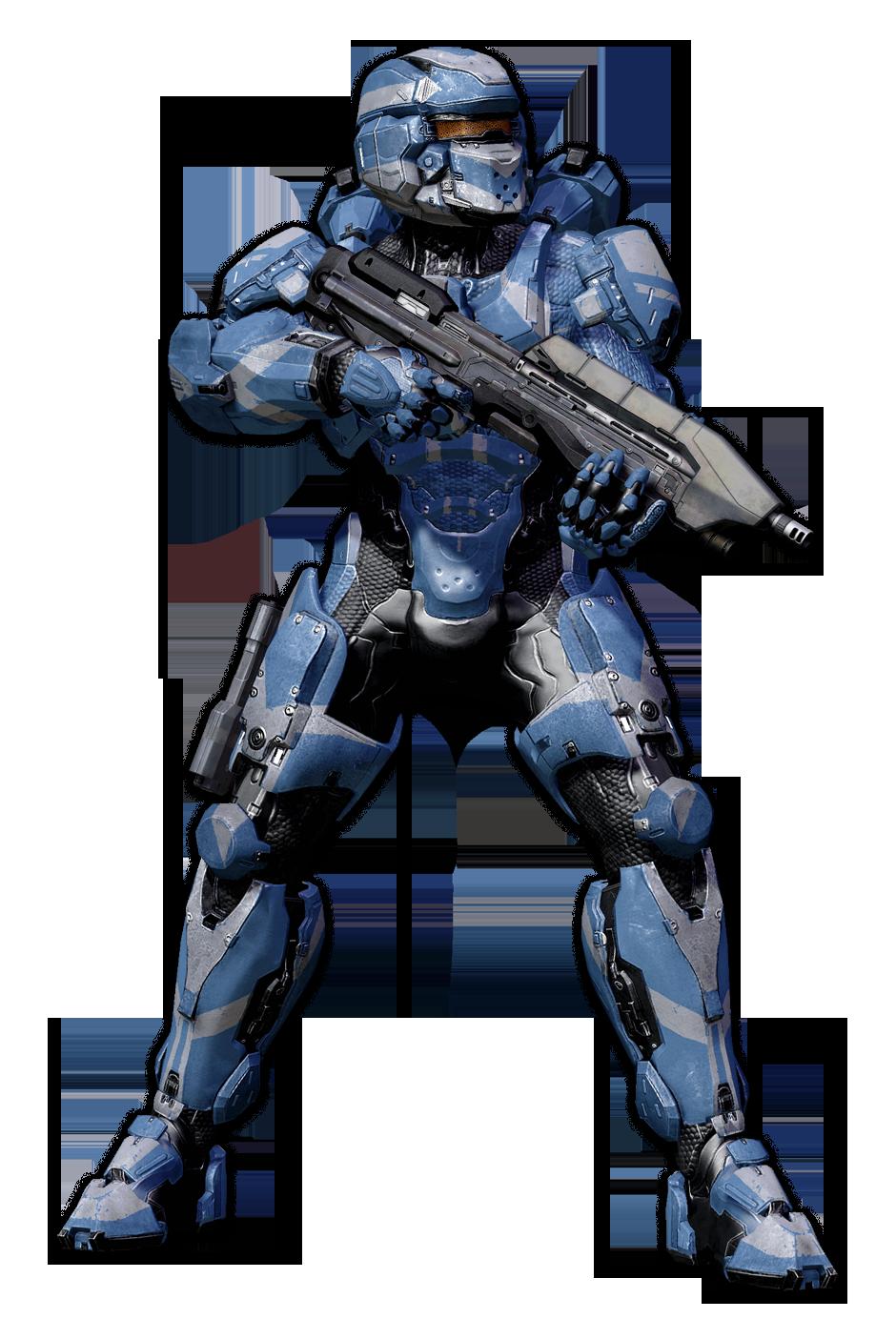 File:Spartan IV.png