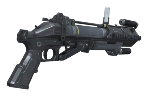 Grenade Lancher Cropped.png