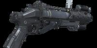 Lanciagranate M319
