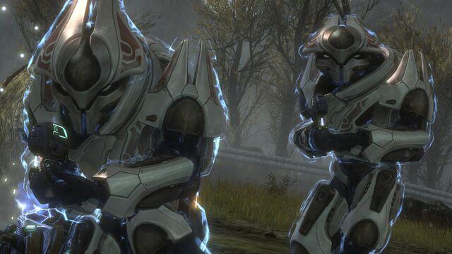 File:Halo-Reach-Covenant-Files-1-3-Sangheili-Elite-Ultra.jpg