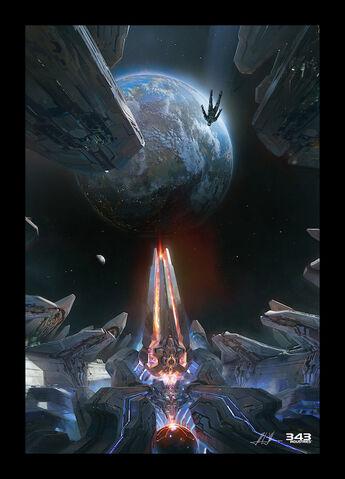 File:Halo 4 Concept Art John Liberato 30a.jpg