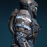 File:Halo reach shoulder armor security 2 (1).jpg