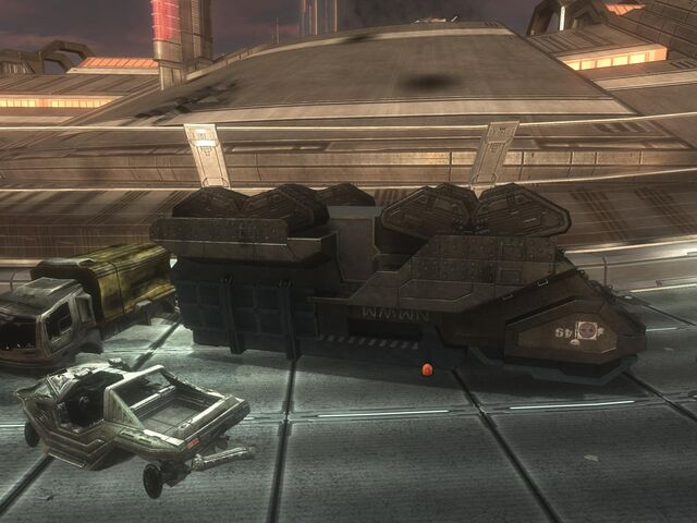 File:Halo3 99290307 Medium.jpg