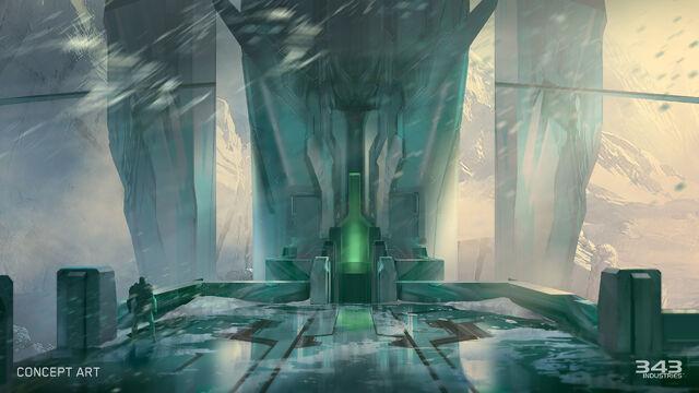 File:H2A Lockdown Concept3.jpg