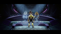 H2a cinematic 00002