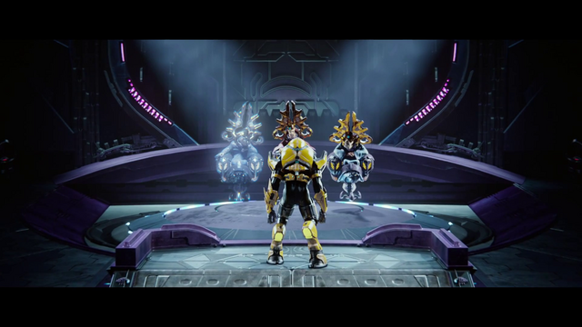 File:H2a cinematic 00002.png