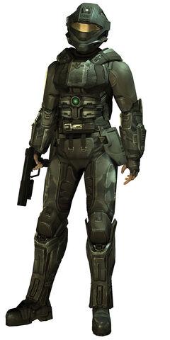 File:Halo3 ODST-Dare-Alt.jpg