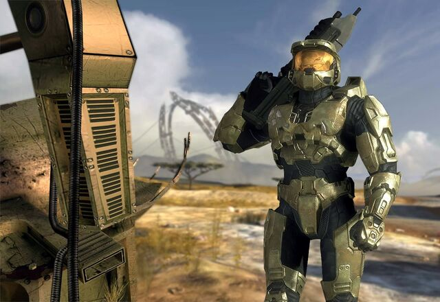 File:Halo 3 MC.JPG