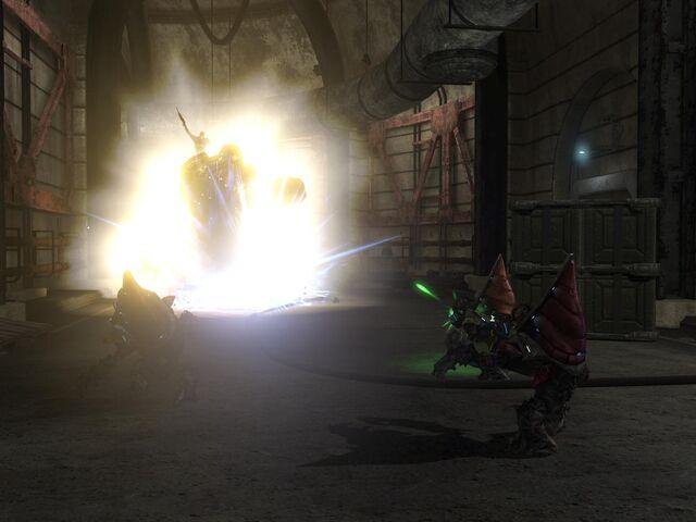 File:Grunt Attack.jpg