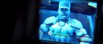 H2A IAC Viewscreen