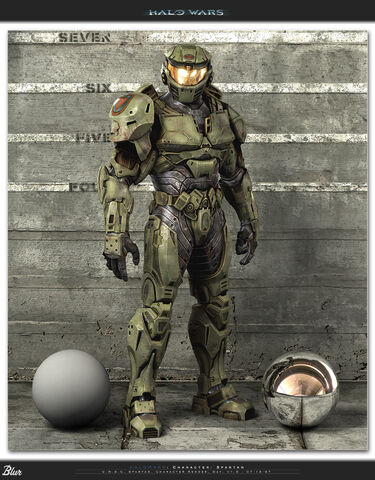 File:Halo wars spartan.jpg