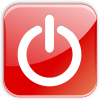 File:Shut-off button.png