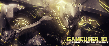 File:USER Gameuser10PrometheanKnight.png