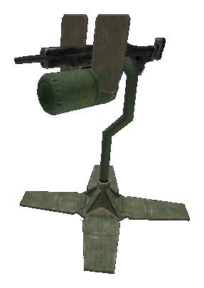 Arquivo:Gun Turret 2.jpg