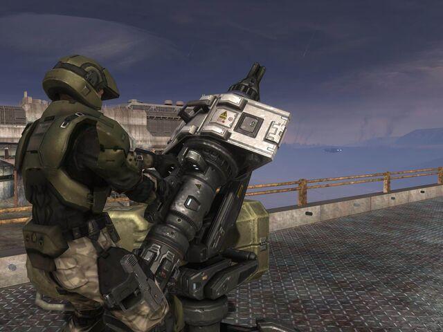 File:Missile Pod Mounted 2.jpg
