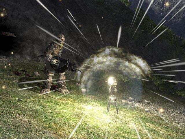 File:Brute activates a bubble shield.jpg