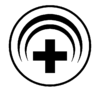 H4-RegenerationField-HUD-Icon