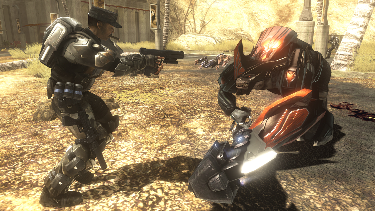 Halo 4 coloring pages halo 4 free halo 3 halo reach coloring - Halo Coloring Pages Latest Cb 20121216003401 Best Coloring
