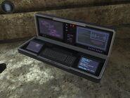PORTABLE COMPUTER H3