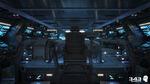 H2A CinematicRender InAmberClad-Interior3