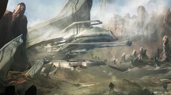 File:Halo-4-Concept-Trailer.jpg