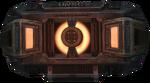HaloReach-ArmorLockDevice