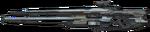 H4-Z750BinarySniperRifle-AltRender