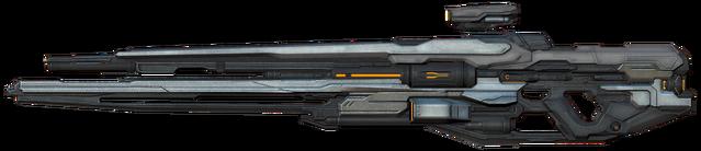 File:H4-Z750BinarySniperRifle-AltRender.png