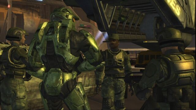 File:Halo2 720p large.jpg