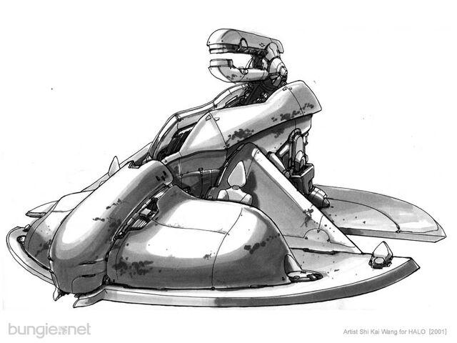 File:Concept-HCE-Wraith-Early.jpg