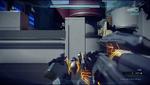 H5G Multiplayer SuppressorSS