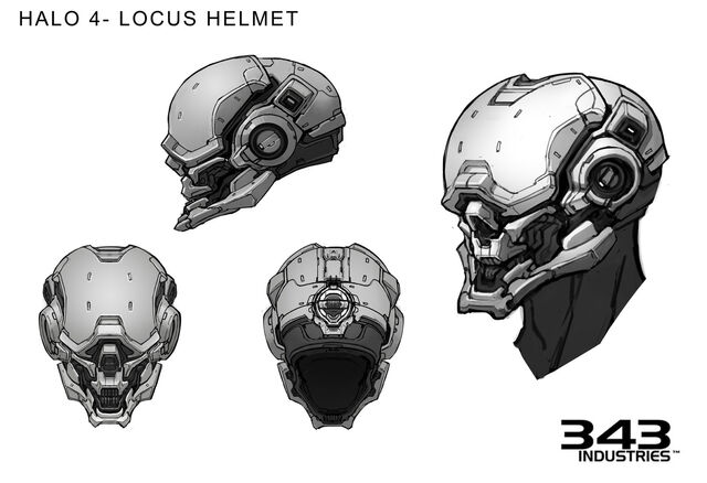 File:H4 Locus Concept Art.jpg