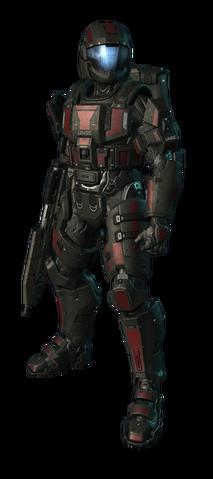 File:H4 ODST Armor.png