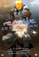 File:RvB Reconstruction.jpg