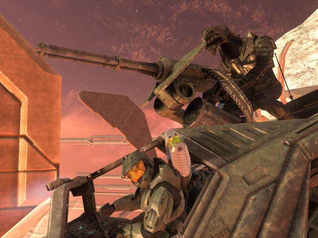 File:Halo Chief Arbiter.jpg