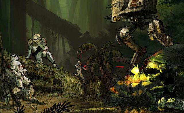 File:Halo vs Star Wars.jpg