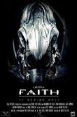 410px-Halo Faith Poster