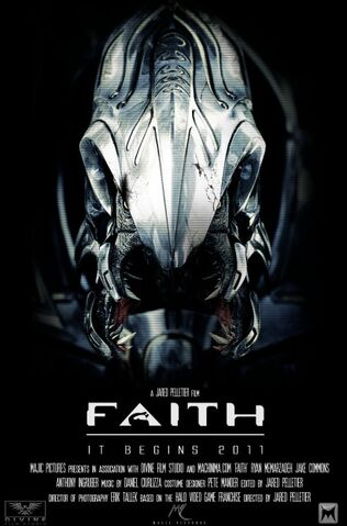 File:410px-Halo Faith Poster.jpg