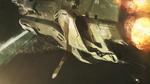 Halo4conceptarttrailer