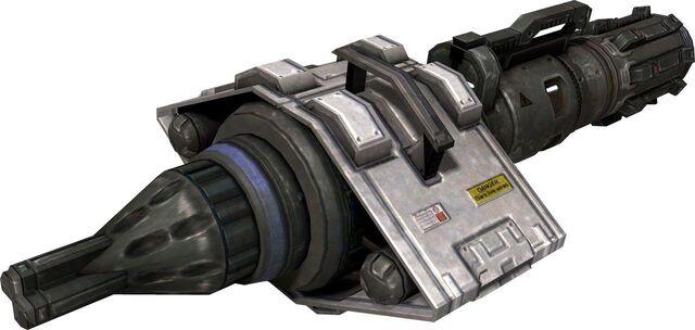 File:Missile Pod.jpg