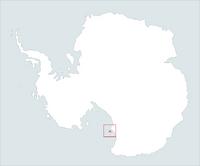RossIsland