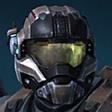 File:Commando-Base.png