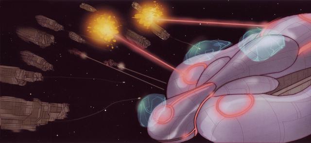 Αρχείο:Space Battle.png